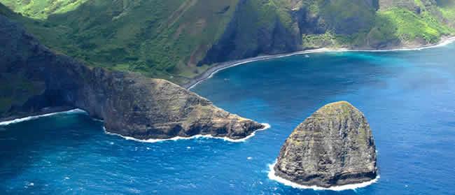 Molokai Vacation Packages Activities On Molokai Best